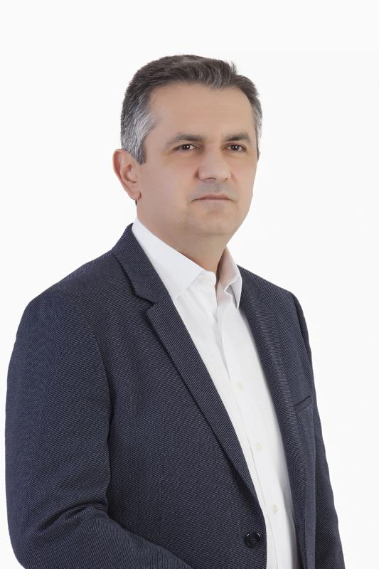 Απάντηση σε δημοσίευμα του κ. Χριστοφορίδη για έργα του Προγράμματος Δημοσίων Επενδύσεων
