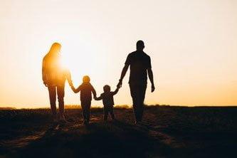 Οι γονείς μας, οι εαυτοί μας