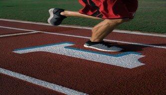 Ρήξη στον ιστό του παγκόσμιου αθλητισμού