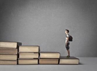Τί χρειάζεται να έχει η εκπαίδευση, στην εποχή της παγκοσμιοποίησης για να κάνει τα παιδιά να διαπρέψουν