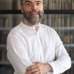 Λίγα λόγια για την παραίτηση του Πάτερ Ανδρέα Κονάνου.., γράφει η Μαρία Σκαμπαρδώνη