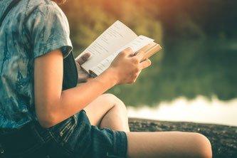 Οι σπουδές σε μεγαλύτερη ηλικία, είναι σπουδαιότερη εμπειρία, της Μαρίας Σκαμπαρδώνη