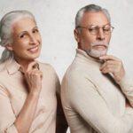 Το να μεγαλώνεις είναι δώρο ζωής… της Μαρίας Σκαμπαρδώνη