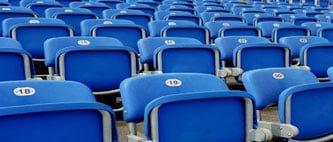 Σε αυτή την ψυχολογική πλευρά στηρίχθηκε και η τοποθέτηση του προέδρου της UEFA Αλεκσάντερ Τσέφεριν ο οποίος δήλωσε ότι «Είναι προτιμότερο να γίνουν αγώνες χωρίς θεατές παρά να μη γίνουν καθόλου».