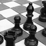Πόλεμος. Τα δεινά και οι επιπτώσεις στη ζωή μας, Της Βασιλικής Ναούμ