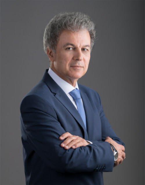 Επιπρόσθετη στήριξη των επιχειρήσεων του Ν. Κοζάνης εξαιτίας της μακράς περιόδου περιοριστικών μέτρων λόγω του COVID-19