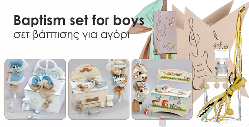 baptism-set-for-boy