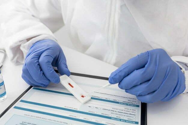 Ημερήσια έκθεση επιδημιολογικής επιτήρησης λοίμωξης από το νέο κορωνοϊό (COVID-19) Δεδομένα έως 5 Φεβρουαρίου 2021, ώρα 15:00