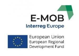 Πανεπιστήμιο Δυτικής Μακεδονίας | Ολοκληρώθηκε το εκπαιδευτικό συνέδριο του έργου Ε-ΜΟΒ σχετικά με την ηλεκτροκίνηση στην περιφέρεια Δυτικής Μακεδονίας.