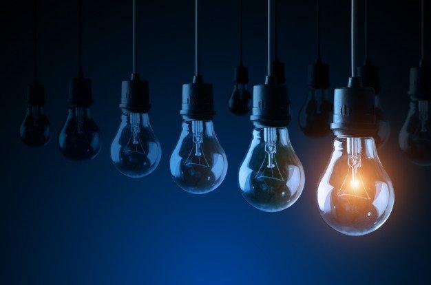 Από την επέκταση της ρύθμισης, εκτιμάται ότι θα επωφεληθούν περισσότερα από 1.500 ευάλωτα νοικοκυριά, που αποδεδειγμένα αδυνατούν να εξοφλήσουν τους λογαριασμούς ηλεκτρικού ρεύματος.
