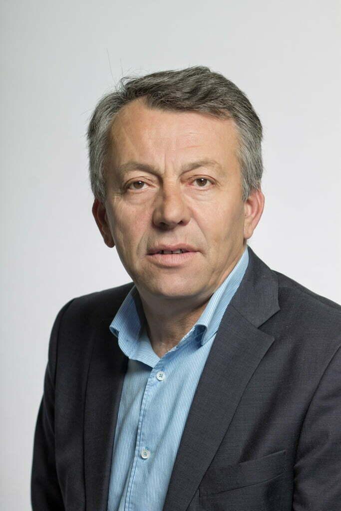 Τον ετήσιο απολογισμό του στο Περιφερειακό Συμβούλιο κατέθεσε την 28η Ιανουαρίου 2021 ο Αντιπεριφερειάρχης Επιχειρηματικής Ανάπτυξης κ. Γιώργος Βαβλιάρας.