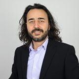 Γιώργος Χριστοφορίδης. Λίστες εκατομμυρίων χωρίς τεκμηρίωση!