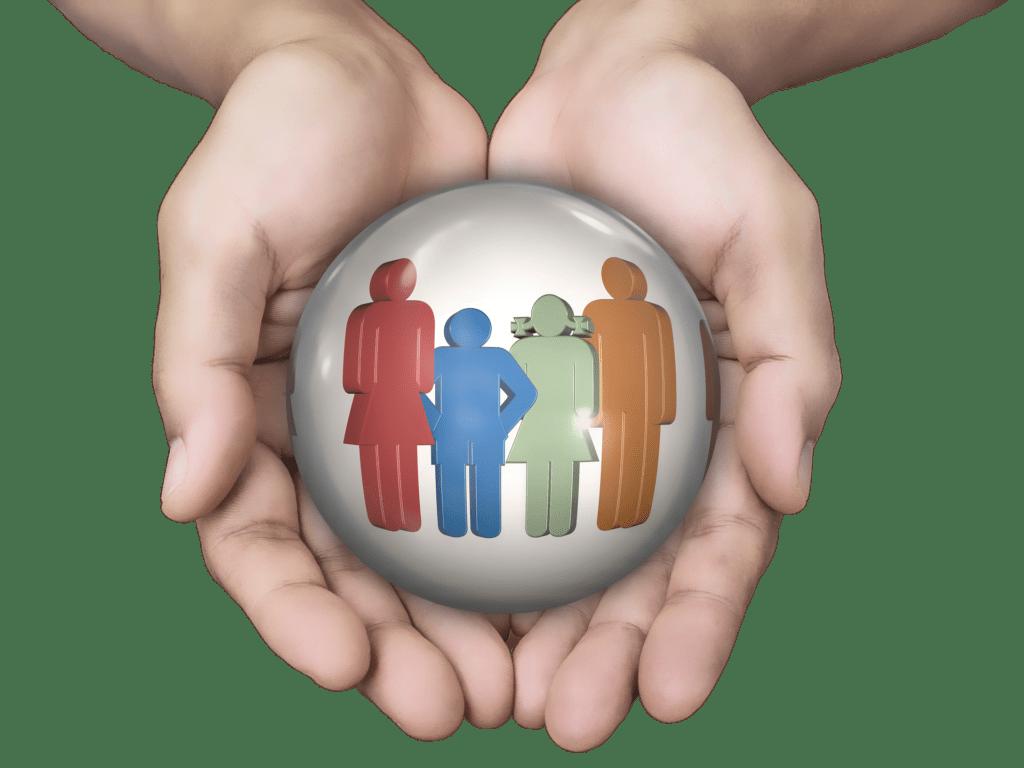 Δήμος Καστοριάς: «Από το Α έως το Ω: Μία Ακαδημία για Γονείς» Η 6η διαδικτυακή συνάντηση