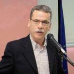 Λάζαρος Μαλούτας: «Η περιοχή απαιτεί το κυβερνητικό ενδιαφέρον»