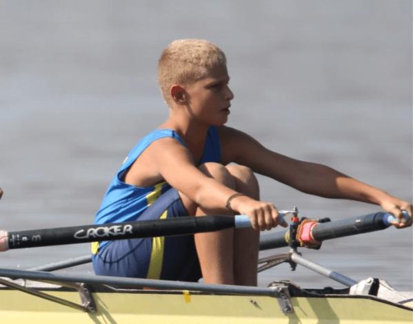 Ακόμα μία επιτυχία για νεαρούς αθλητές του Ναυτικού Ομίλου Καστοριάς