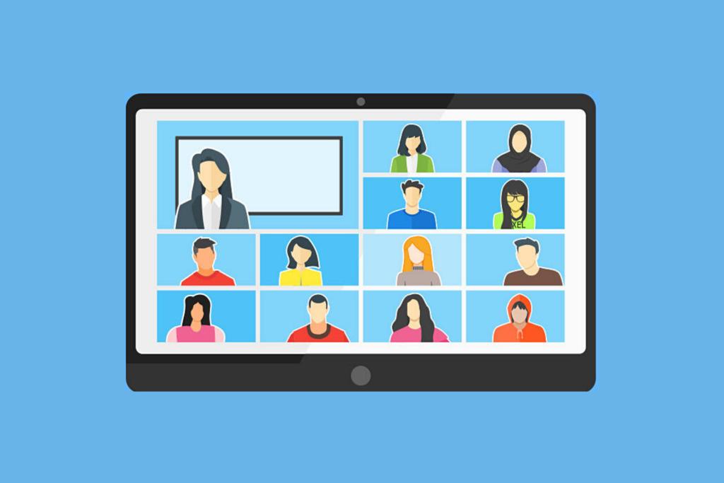Συνέχεια του διαδικτυακού προγράμματος «Αγωγή Υγείας για Παιδιά»