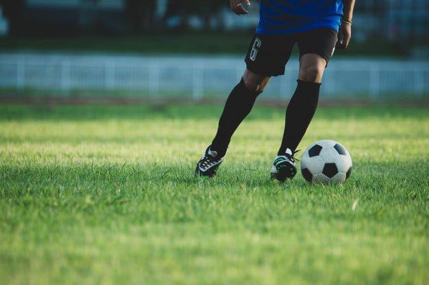 Αντιμετώπιση της παράνομης διαδικτυακής μετάδοσης αθλητικών εκδηλώσεων