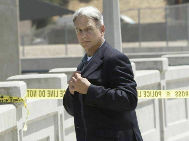 Ο Mark Harmon βγαίνει από το NCIS μετά από 18 χρόνια