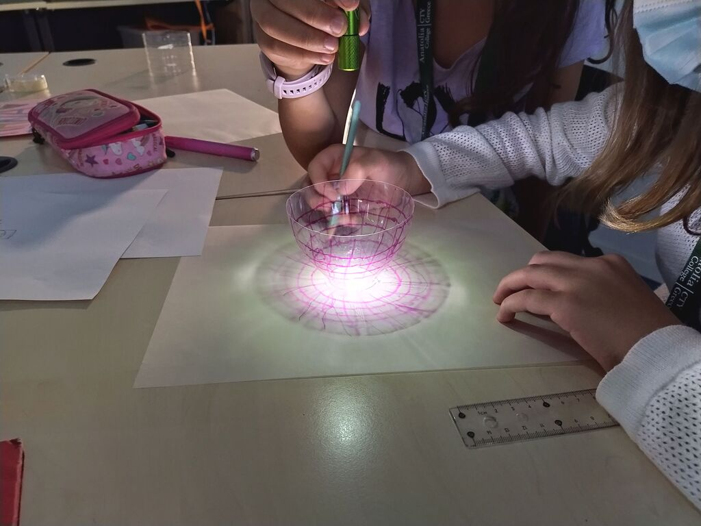 Ξεκίνησαν οι εγγραφές για τις εξετάσεις του Κέντρου για Χαρισματικά - Ταλαντούχα Παιδιά